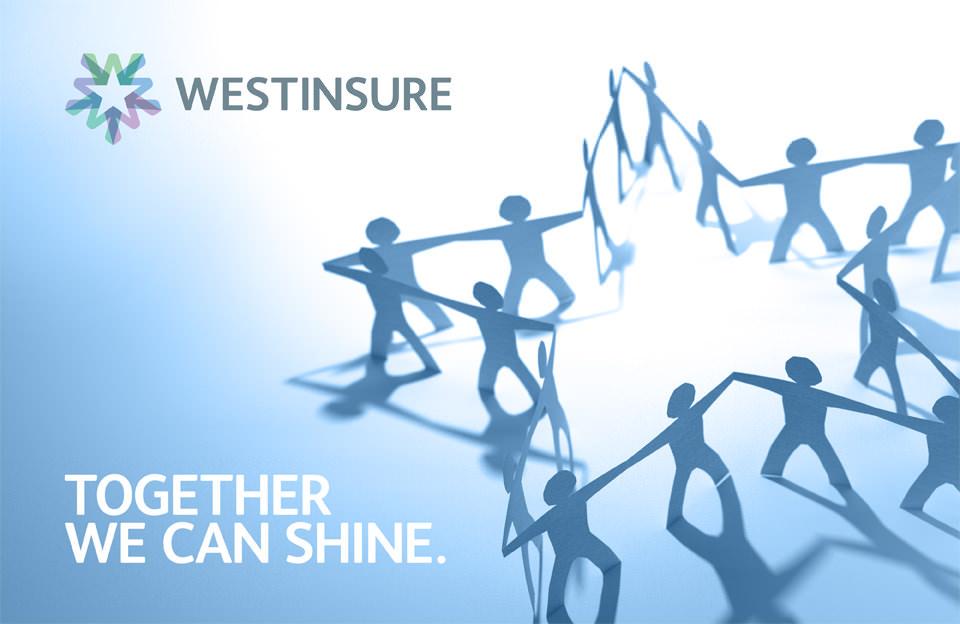 Westinsure