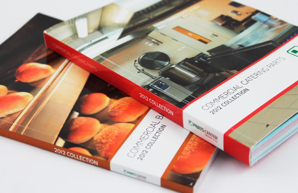 Wolseley Catalogues