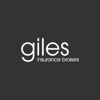 Giles Insurance
