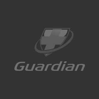 Guardian Surgical