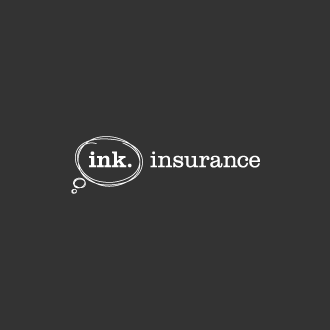 Ink Insurance