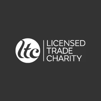 Licenced Trade Charity