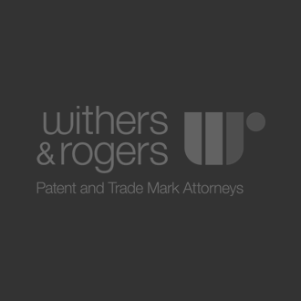 Withers and Rogers