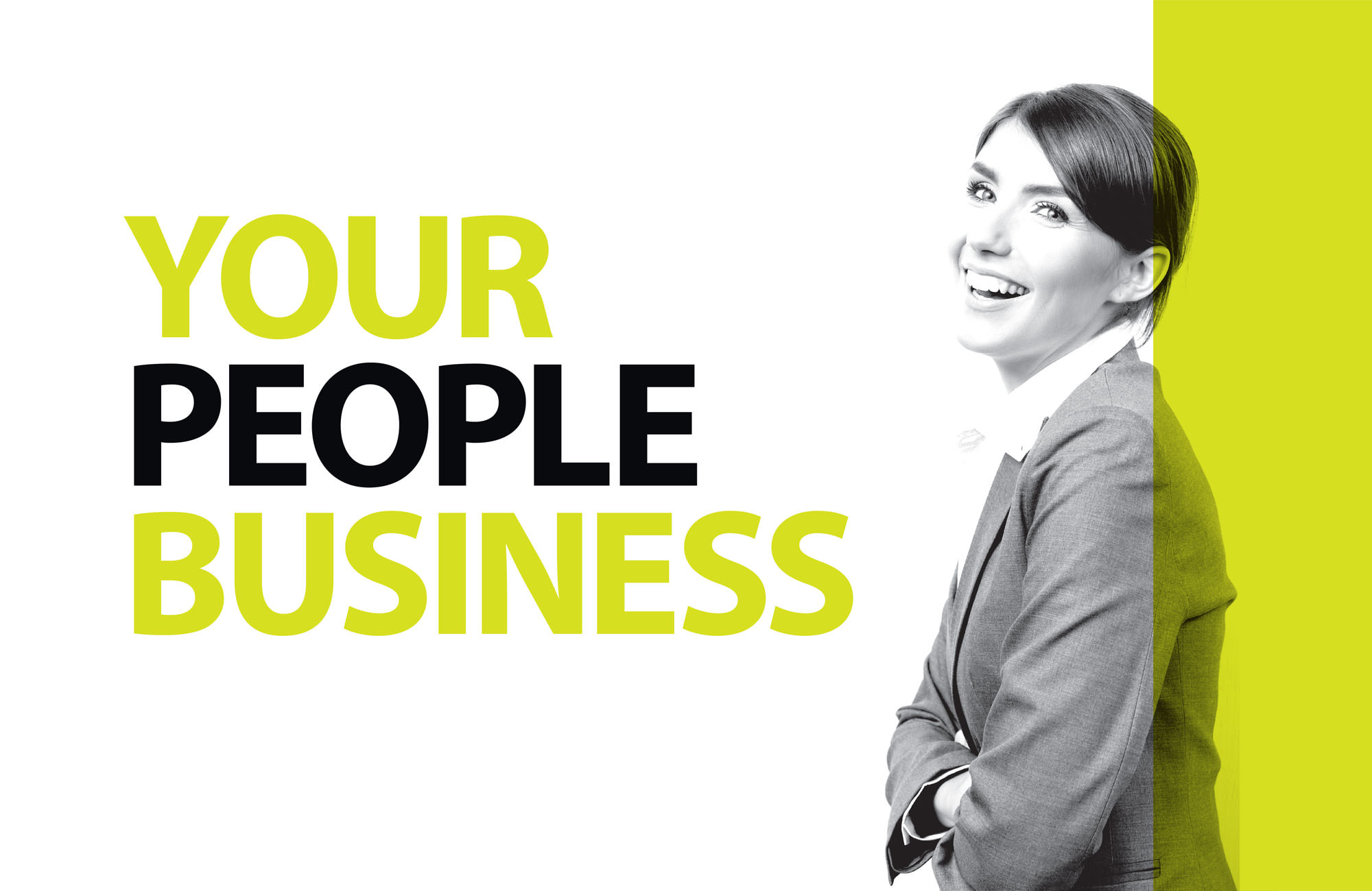 Your People Business