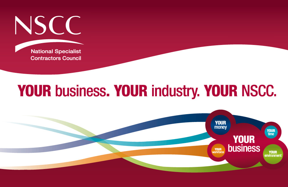 NSCC. Your Business. Your Industry.